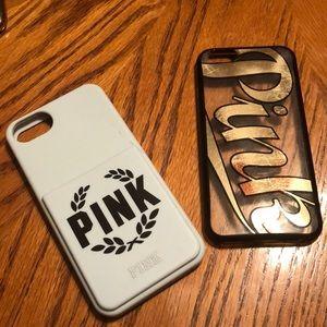 Victoria's Secret IPhone 6 cases
